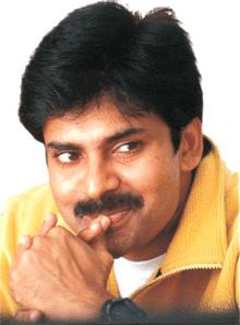 Bollywood interested in Pawan Kalyan