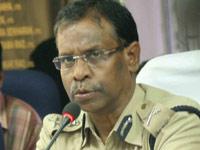 Ayodhya fears in Hyderabad, 20000 cops deployed