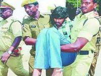 Satyam Babu's conviction proves my innocence: Koneru Satish