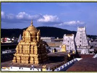 Conference to streamline Lord Balaji darshan next month