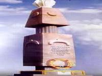 'Odarpu' in Telangana for T Martyrs