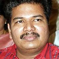 Is Tollywood missing Shankar like Director?