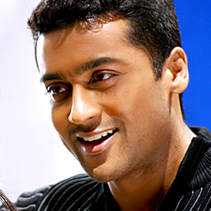 Suriya fears for Salman and Aamir Khan
