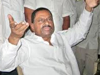 DL demands CBI probe, action against Acharya over APIIC-Emaar deal