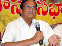 Governor acting against non-Cong govt is part of Congress historical policy