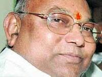 Cabinet reshuffle delay due to Bihar polls: Rayapati