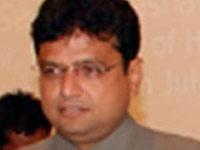 Ulterior motives behind planned dharna at 10, Janpath