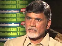 TDP to step up agitations against MFIs arm twisting