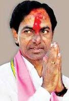 Colony named 'KCR Nagar' in Siddipet