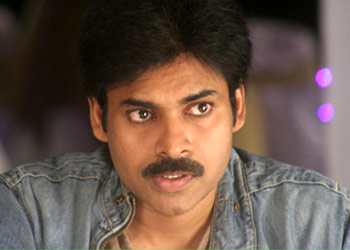 Non Bailable Arrest warrant on Pawan
