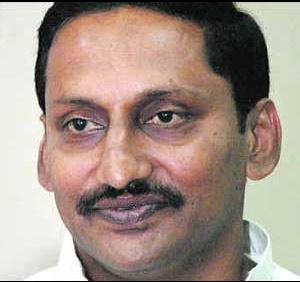 HC gives nod to KKR's Cabinet