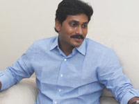Jagan's 'hasty' departure will have no impact on Cong: DL