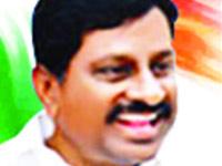 Govt to embark on 'Aarogya Baata' soon