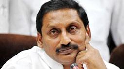 DSC 2008: Aspirants attempt to storm Camp Office, Gandhi Bhavan