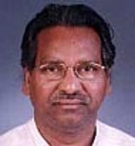 Sambhasiva, Uttam to represent Congress at Jan 6 Conclave