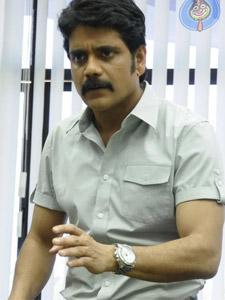 Dil Raju finally agrees for Nag