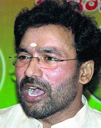 Clear messes' arrears, BJP urges CM