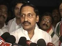 CM firm on 'Racha Banda' success