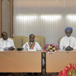 No new faces from AP in Union Cabinet re jig, decision on T later