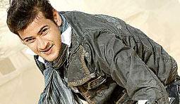 Mahesh Babu new action film shelved?