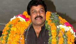 Can Chiranjeevi ever become CM?