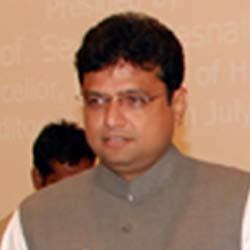 Govt ready for resolution, waiting for consensus: Sridhar Babu