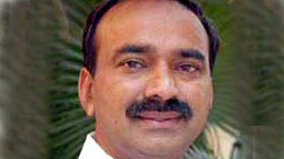 Serious consequences if govt indifference on T continues: Etala