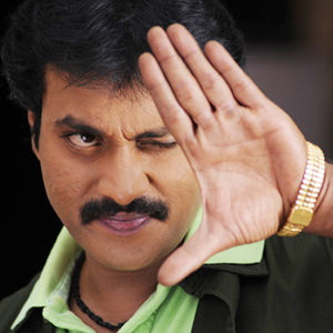 My movie is not a flop: Sunil