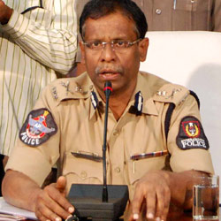 Examinations: Prohibitory orders in place