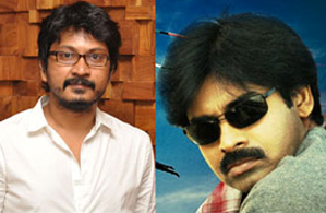 Pawan Shadow on floors from 15th April