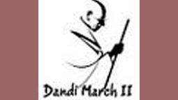 Dandi March II to conclude on Saturday