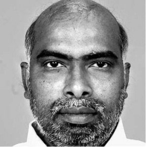 Assembly should be taken to people's doorsteps: Manikya
