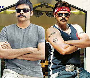 Can Pawan Kalyan push for this project?