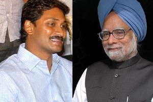Disclose details of PM-Jagan meet