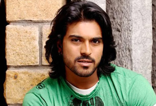 Ram Charan duck out!