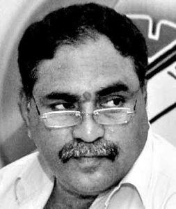 Errabelli slams KCR for attacks on TDP leaders