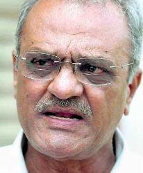 CPI against 'Rayala Telangana'