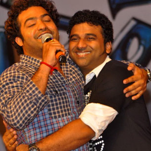 DSP desperate to dominate Thaman