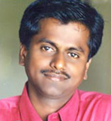 Rajini's wish for Murugadoss