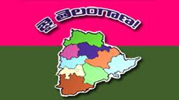 TRS demands Home Minister's resignation
