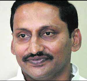 Kiran defeats No Confidence Motion by 38 votes
