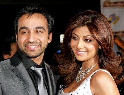 One More Actress Gets Pregnant!