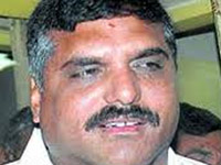CM, Botsa exhorts workers to strengthen party