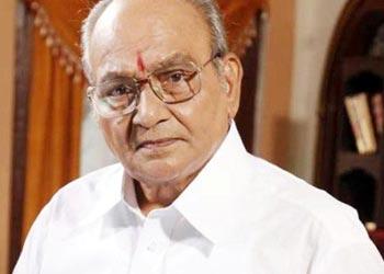 Vishwanath to be honoured  on Feb 20