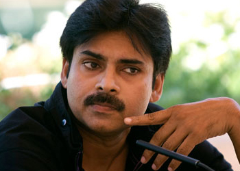 Pawan to Target that Channel?