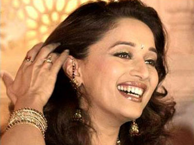Super Aunt to come back with 'Rangam'