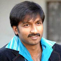 Audience feeling great about Gopichand