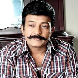 Release Problems for Rajasekhar's Films