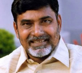 Goud, Ramesh thanks Naidu for RS nomination