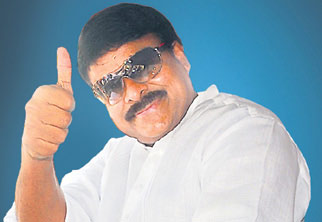What is Chiru's Asset Value?